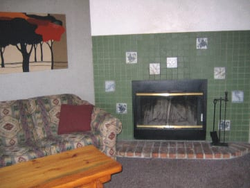 fireplace-cottage