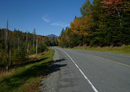 Whiteface-Fall-2014-2